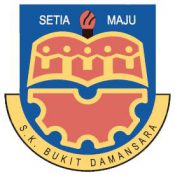 Sekolah_Kebangsaan_Bukit_Damansara