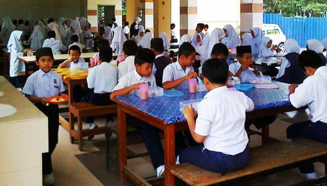 school-canteen-blogspot