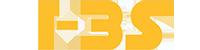 i3s_logo_tp