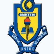 SMKTTDI