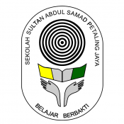 SMK_sas