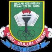 sk-taman-tun-dr-ismail-1-profile