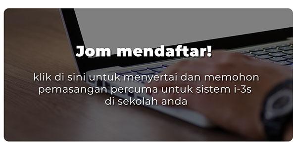 jom_daftar